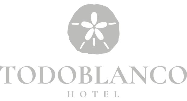 hotel-todoblanco-logo